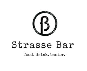 Strasse Bar, Melbourne