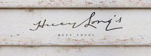 Huey Long's - Po Boy