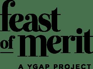 Feast-of-Merit-Melbourne