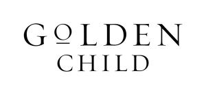 Golden Child Cafe, Melbourne