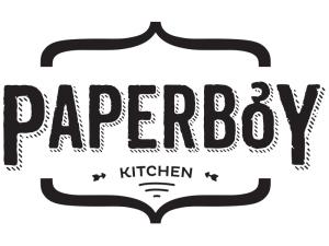 Paperboy Kitchen, Melbourne