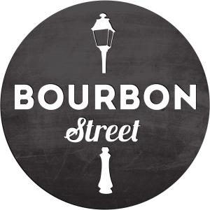 Bourbon Street, Melbourne