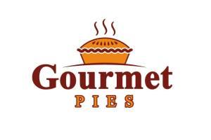 Gourmet Pies Food Truck melbourne