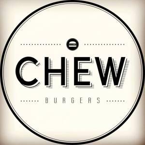 Chew Burger - Preston