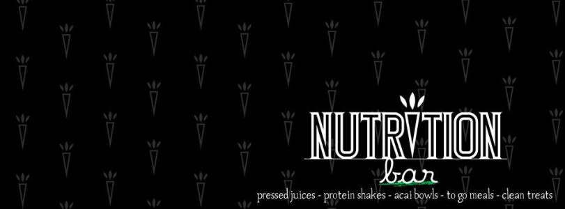 Nutrition Bar, Richmond