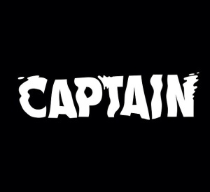 captain Bar, geelong, there there