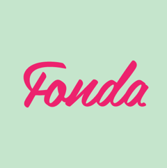 Fonda Mexican (Flinders Lane)