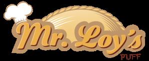 Mr Loy's Puffs - South melbourne