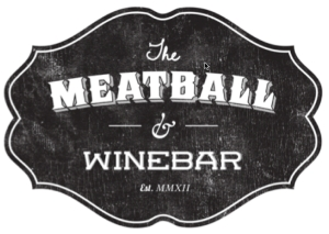 Meatball & Wine Bar (AKA Smithballs)