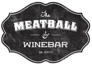 Meatball & Wine Bar (AKA Smithballs)