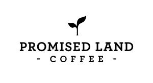 Promised Land Coffee roasters, melbourne