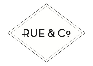 Rue and Co Melbourne