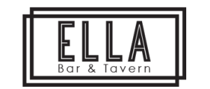 Ella Bar and Tavern